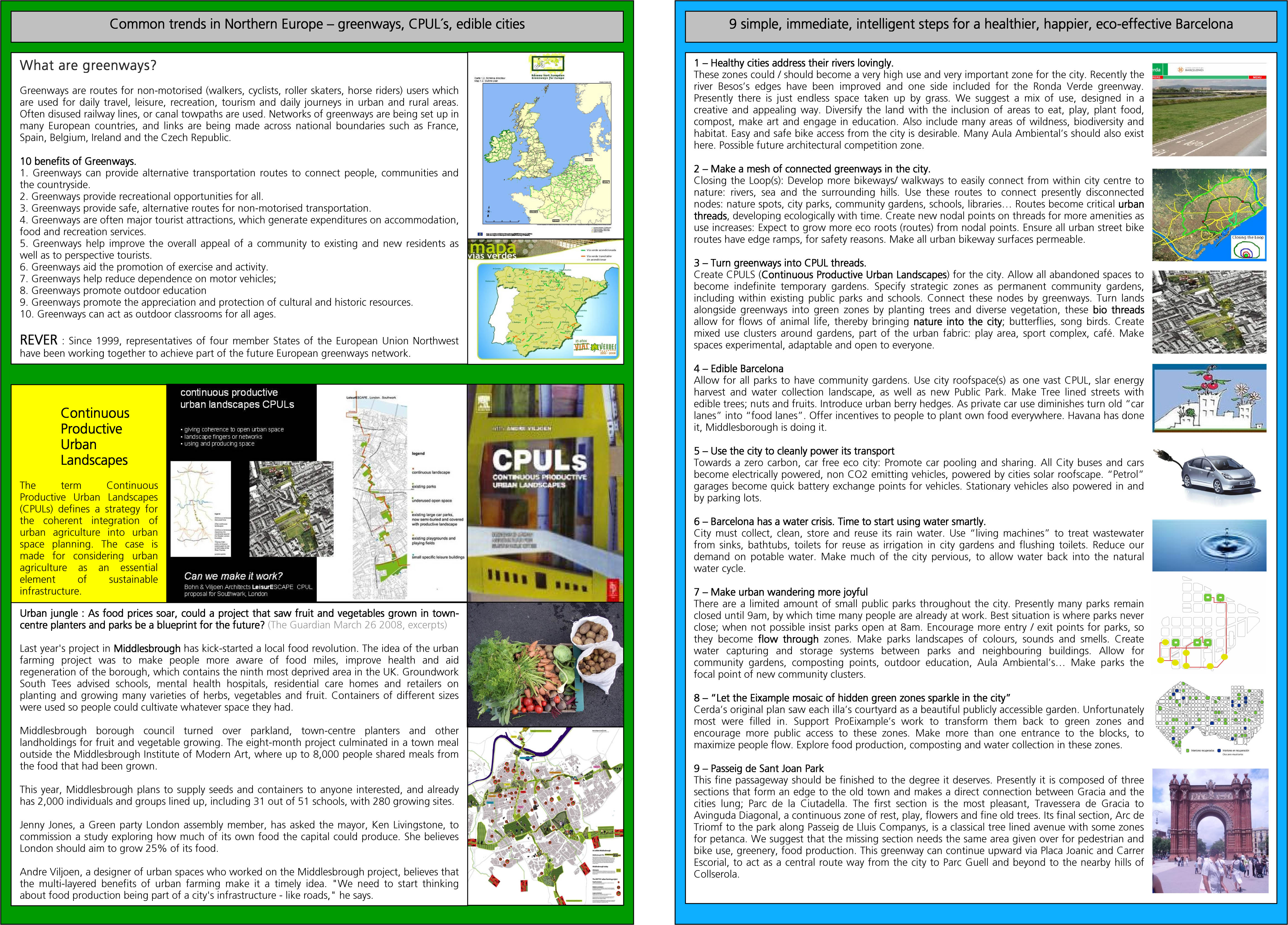 william mcdonough cradle to cradle speech summary essay 11 21 apeconomics extra essay  william mcdonough: cradle to cradle design william mcdonough asked a lot of questions about what we should design and there was a.