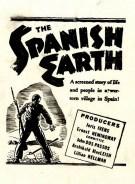 [tierra+de+espana.jpg]